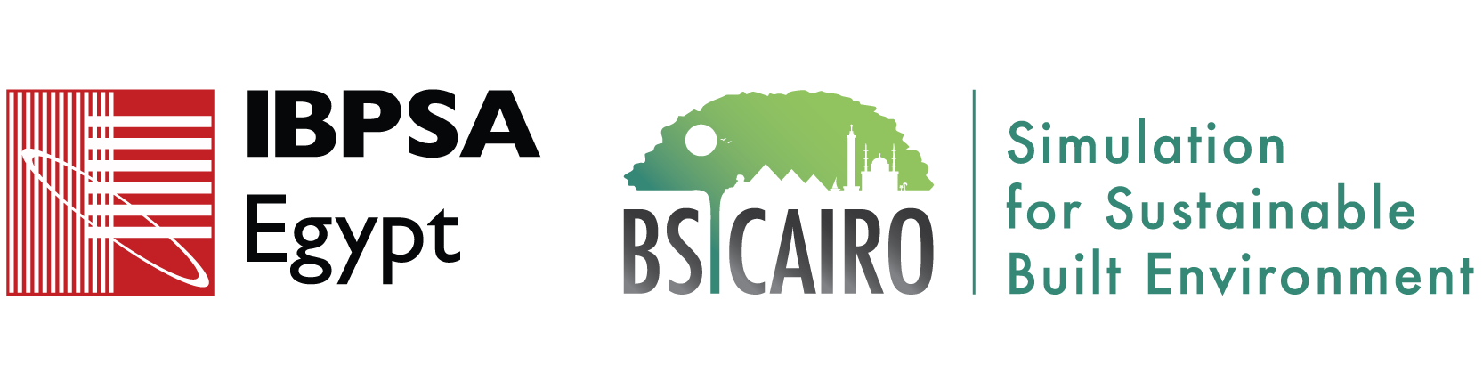 BSCairo Conference - 2019